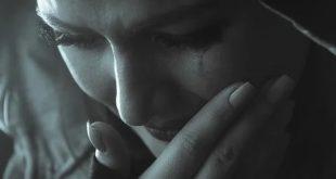 رجل يُبكي ابنته... بقلم: بولنوار قويدر... موقع مقال