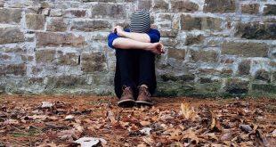 كيف تؤثر المشاكل على الإنسان وعلى روحه؟... بقلم: مريم شنايت... موقع مقال