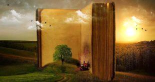 المطالعة رياضة العقل.بقلم:إيمان الخطابي || موقع مقال