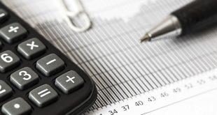 الآثار المتوقعة لفايروس (كوفيد-19) على التقارير المالية والتدقيق. بقلم: د. يوسف علي الهروط || موقع مقال