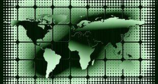 التناظر في تطبيق الآليات السياسية والاقتصادية بين الدول الكبرى. بقلم: سيماء علي مهدي المعموري || موقع مقال