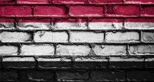 أنقذوني قبل أن تفقدوني - #اليمن.. بقلم: أبو هارون آل حماد.. موقع مقال