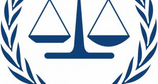 السبل القانونية والقضائية محكمة العدل الدولية نمودجا... بقلم الكاتب: أحمد تشيك.... موقع مقال