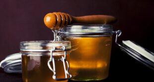 العسل الصافي - #قصة ... بقلم: نورالدين عمار... موقع مقال