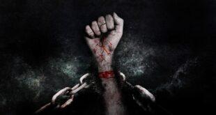 الكاتب الهندي البارز ظفر الإسلام خان يواجه ملاحقة أمنية... بقلم: الدكتور جسيم الدين... موقع مقال