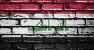 عيد في ساحة التحرير..بقلم: رسل المعموري.. موقع مقال