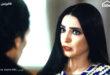 مشاهدة مسلسل البرنس حلقة ٢٩ محمد رمضان و أحمد زاهر في حلقة الانتقام ٢٩ Source: shahid MBC البرنس مسلسل البرنس حلقة ٣٠