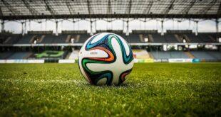 ملخص الجولة السابعة والعشرين من الدوري الألماني لكرة القدم. بقلم: محمد رمضان علي || موقع مقال