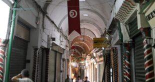 ببوشة المزاودي #تونس... بقلم: هاني القادري... موقع مقال