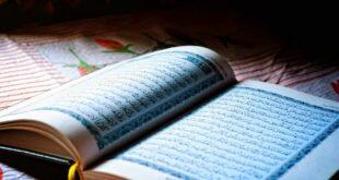 فن القص في النص القرآني بين الوحي الإلهي والإبداع البشري ( 3).... بقلم: محمد راضي الشيخ... موقع مقال