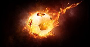 ملخص الجولة الحادية والثلاثين من الدوري الألماني... بقلم: محمد رمضان علي... موقع مقال