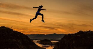 الاستفزاز الإيجابي. بقلم: فرح كراليفة || موقع مقال