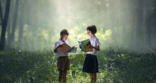 التربية بالظن. بقلم: عادل عبدالستار ||موقع مقال