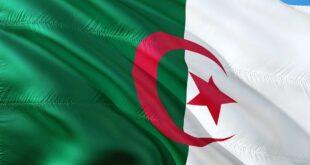 أثر سياسات التسيير على مؤشرات الاقتصاد الكلي في الجزائر. بقلم: عبدالرحمن آقطي || موقع مقال