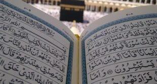 فن القص في النص القرآني بين الوحى الإلهي والإبداع البشري ( 2). بقلم: د.محمد راضي الشيخ || موقع مقال