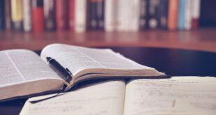 مفهوم النص بين القديم والحديث(2) بقلم: دكتور/ إبراهيم محمد أحمد الدسوقي || موقع مقال