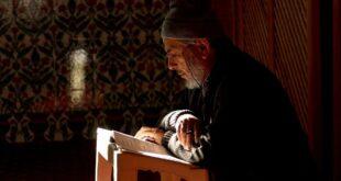 إلى متى ستظل العلوم الإسلامية، تُغرّد خارج السرب؟ بقلم: الدكتور لخضر بن حمدي لزرق || موقع مقال