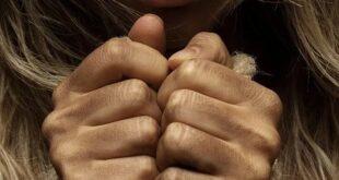 وباء مجتمعي. بقلم: لمى عبيد || موقع مقال