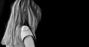 جريمة اغتصاب الأطفال بالمغرب بين الفراغ القانوني ومساءلة المجتمع المدني... بقلم: د. أحمد البخاري... موقع مقال