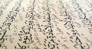 التماسك النصي، قراءة في دلائل الإعجاز لعبد القاهر الجرجاني (2) دكتور/ إبراهيم محمد أحمد الدسوقي|| موقع مقال