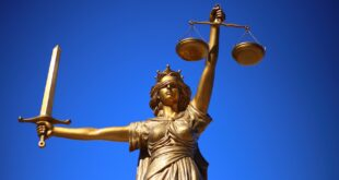 عقوبة الإعدام في القانون التونسي. بقلم: محمد أمين الغيلاني||موقع مقال