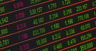 إدارة خطر سعر الصرف - كيف تتجنب الخسارة الناتجة عن تغير سعر صرف العملة ؟ ليرة جنيه ريال