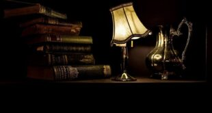 الحجاج النحوي.. بقلم. أ.د. صباح علي السليمان/ العراق /جامعة تكريت... موقع مقال