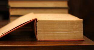 علم اللغة التعليمي...بقلم أ.د. صباح علي السليمان/ جامعة تكريت... موقع مقال