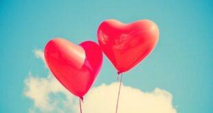 هل الحب نعمة أم نقمة؟... بقلم: آمال السعودي... موقع مقال