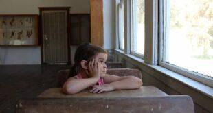 همسات نفسية... ابني رافض الذهاب للمدرسة...بقلم: عادل عبدالستار العيلة\ مدرب معتمد للاستشارات الأسرية والزوجية... موقع مقال