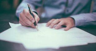 خيانةُ أَبي لأمّي.. بقلم:سعاد محبوبي || موقع مقال