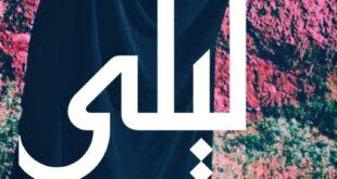 ليلى.. بقلم: علي قاسم هيال.. موقع مقال