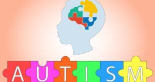 Autism. بقلم:الدكتورة اسراء الجيوسي || موقع مقال