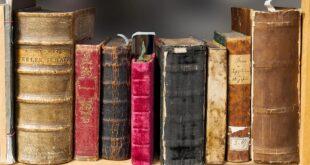 الأدب والأثر النفسي. بقلم: د. محمد راضي محمد الباز الشيخ || موقع مقال