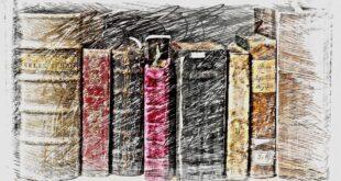 التماسك النصي قراءة في دلائل الإعجاز لعبد القاهر الجرجاني (3). بقلم:دكتور إبراهيم محمد أحمد الدسوقي || موقع مقال
