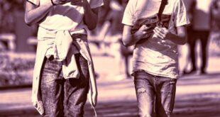 الحبوب المخدرة ولعبة ال PUBG.....وجهان لعملية إدمان واحدة!!... بقلم: زهراء الساعدي... موقع مقال