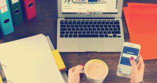كيفية ربح المال عن طريق الإنترنت.بقلم: إبراهيم أحمد عبد الله|| موقع مقال
