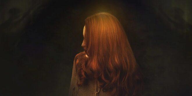 ماذا يقول شعرك وفروة رأسك عن صحتك؟ بقلم: د. إيمان بشير أبو كبدة|| موقع مقال