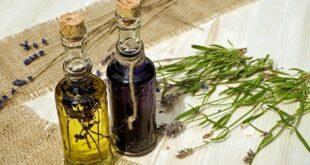 13 زيوت عطرية فعالة لآلام الظهر. بقلم: د. إيمان بشير أبوكبدة|| موقع مقال