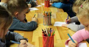 نموذج AD للتصميم التعليمي.بقلم: ديانا ناصر حسن عزام|| موقع مقال