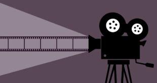 السينما وولادة الحركة.بقلم: جيهان القارة|| موقع مقال