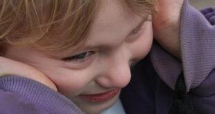 مرض التوحد والتغذية. بقلم: د. إيمان بشير أبوكبدة || موقع مقال