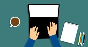 آليات تطبيق تخطيط الموارد البشرية في العمل المؤسسي. بقلم: مادلين عاطف بشير|| موقع مقال
