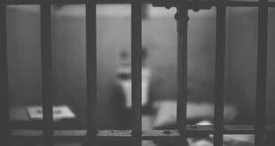 سجين المستشفى الأسود 4 .بقلم: هاني المختار القادري|| موقع مقال