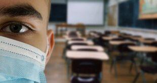 التعليم عن بُعد في ظل كورونا. بقلم: رندة سلامة حلس|| موقع مقال