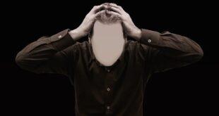 الضغوط النفسية. بقلم: محمد ابورمان || موقع مقال