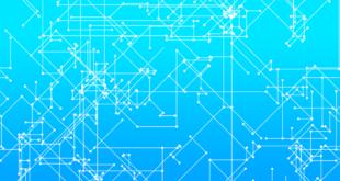 أنظمة إدارة المرافق الإلكترونية (CAFM: COMPUTER AIDED FACILITIES MANAGEMENT). بقلم: م. مستشار / وليد منصور بركات|| موقع مقال