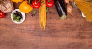 الأطعمة المصنعة. د. إيمان بشير ابوكبدة || موقع مقال