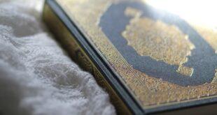 القرآن والعلم الحديث. بقلم: محمد نذير|| موقع مقال