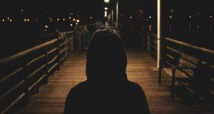 القوقعة البشرية..بقلم: شهاب أحمد عبد..موقع مقال